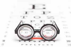 Leczenie wzroku u dzieci przez okulistę w Białymstoku