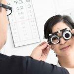 badanie u dobrego okulisty