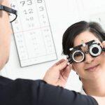 Prywatna klinika okulistyczna Białystok