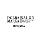 Dobra Marka Białystok